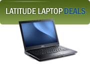 XPS Laptop Deals