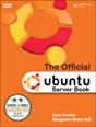 kyle rankin Official Ubuntu Server Book