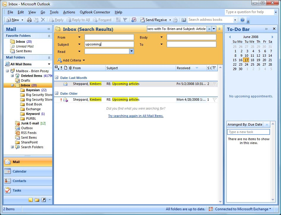 configura micro-soft office outlook 2007 con gmail