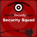 Security Squad