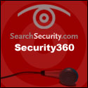 Security360