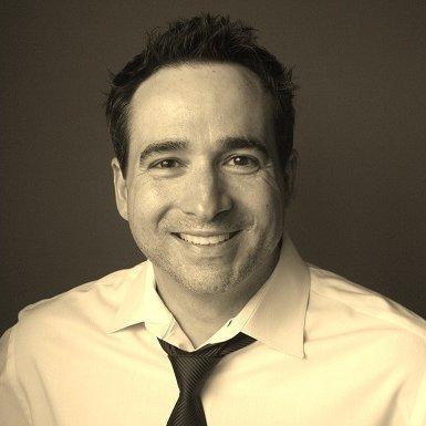 Mark Kromer