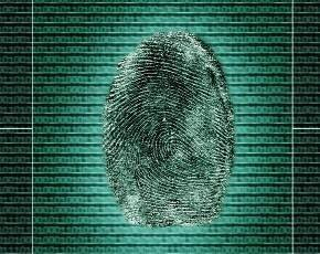 Biometric security technology: The safest types 