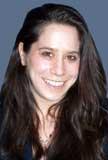 Lauren S. Horwitz