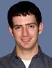 Yuval Shavit