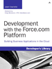 Development with the Force.com Platform
