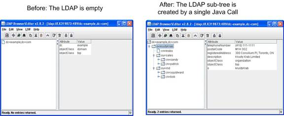How to: Write Object Data to an XML File (Visual Basic)